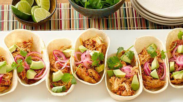 cremige-poulet-chili-soft-tacos